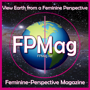 Feminine Perspective - world news and opinions