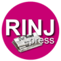 RINJ Press - Our News from the fight for the safety of women and children.