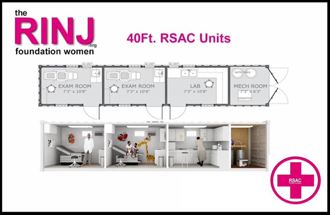 THe-RINJ-Foundation-40ft-Clinic-Layout