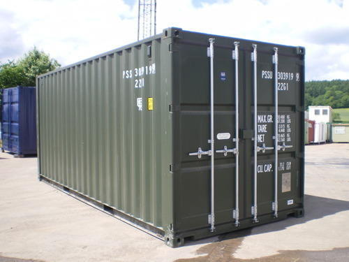 shipping-containers-500x500