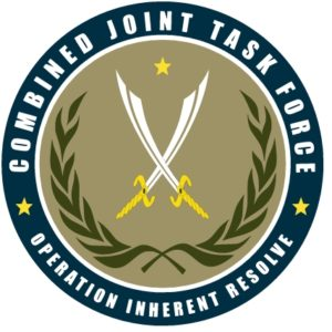 rinj-press-inherent-resolve