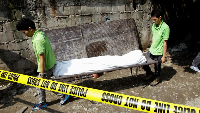 killed-in-the-first-days-of-duterte