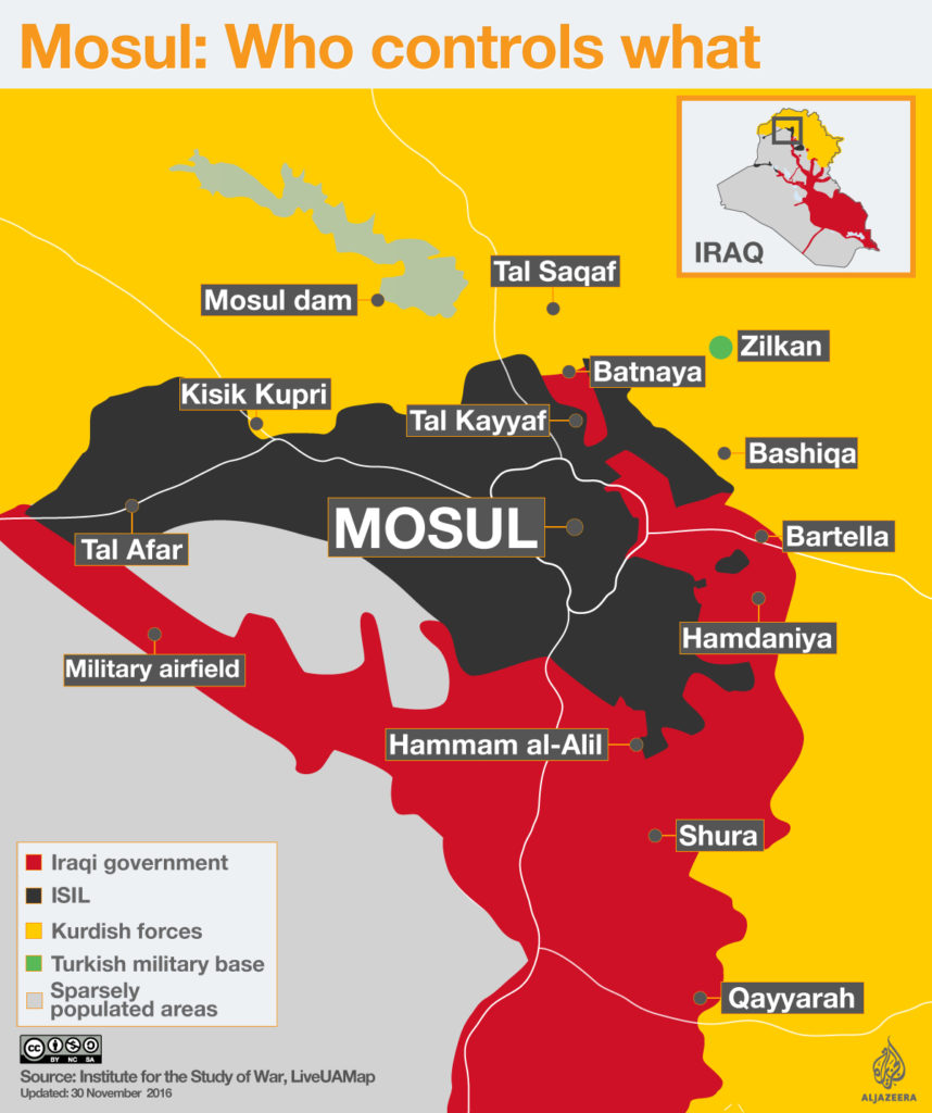 rinj-map-of-mosul