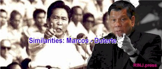 similarities-marcos-duterte