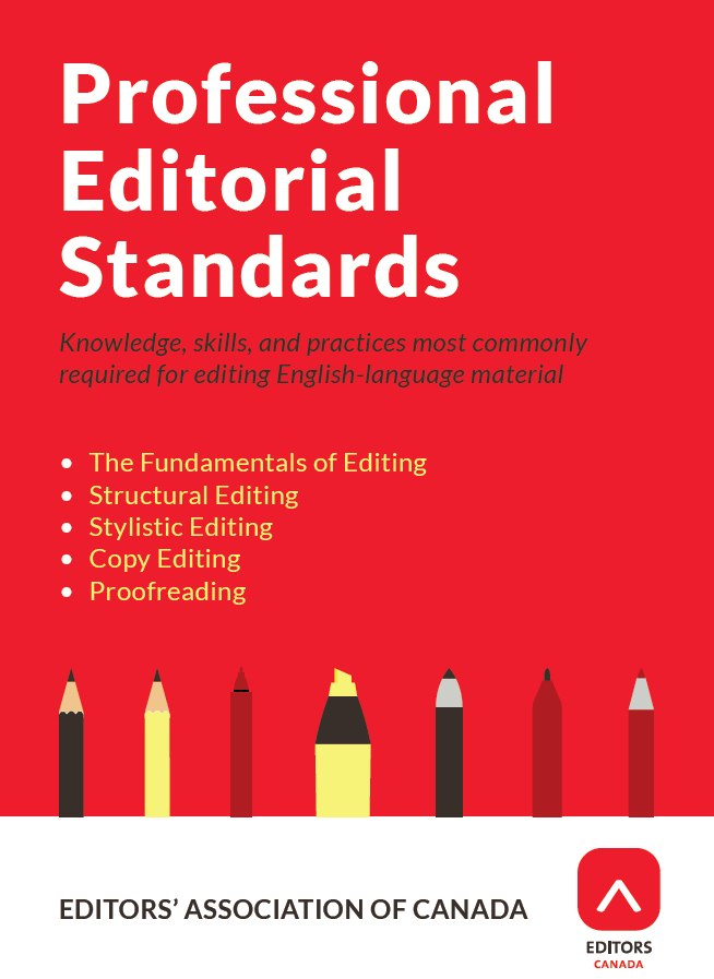 The RINJ Foundation Magazine Professional editorial standards