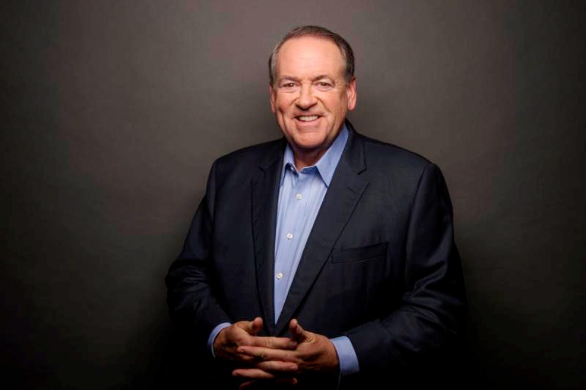 Mike Huckabee on Abortion