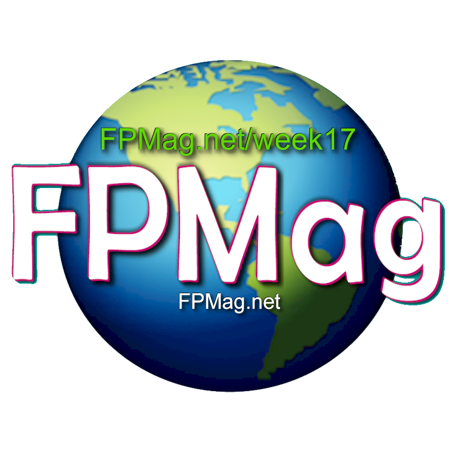 FPMag week17 Item 4