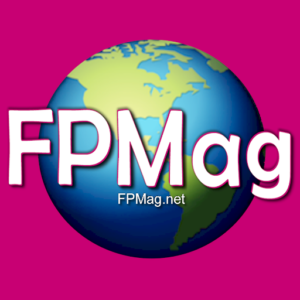 Get The FPMag App on Google Play