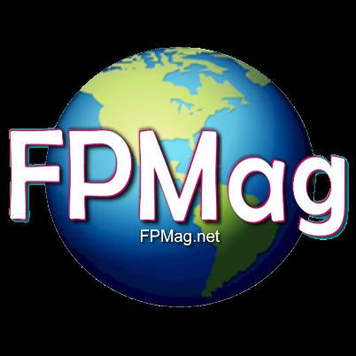 Feminine-Perspective Magazine