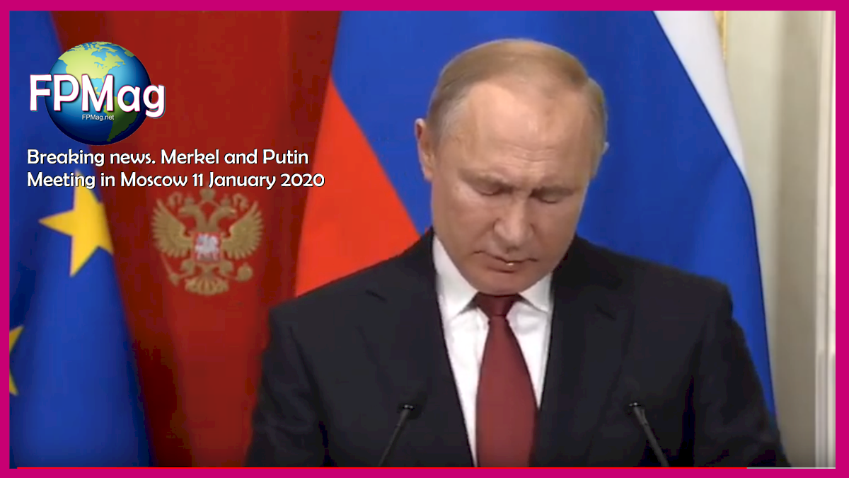 Vladimirr Putin is equally a solid ally and loyal friend to those who have embraced President Putin and his beloved Russia.